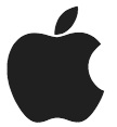 appleinc logo