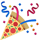 pizza_party by jonathan