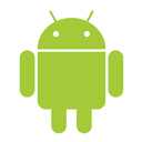 android by jonathan