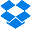 dropbox by jonathan