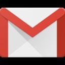 gmail by jonathan