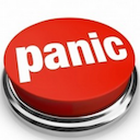 panic_button by jonathan