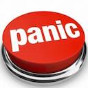 panic button random