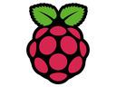 raspberrypi by jonathan