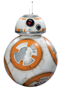 bb8 by jonathan