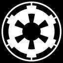 https://emojis.slackmojis.com/emojis/images/1450319450/114/empire.png?1450319450