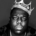 notorious_big by jonathan