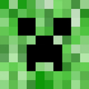 creeper by jonathan
