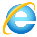 internet_explorer by jonathan