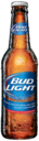 bud light random