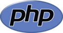 php by jonathan