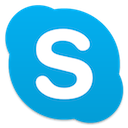 skype by Josh Kennedy