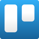 trello by Josh Kennedy