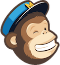 mailchimp by Josh Kennedy