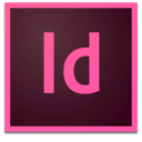 indesign by Lee
