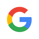 google by Lee
