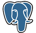 postgresql by epic_fil