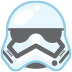 stormtrooper by Twitter