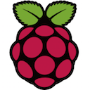 raspberry_pi by nanotone