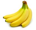 bananas random