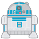r2d2 by @brody_berson