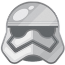 captain_phasma