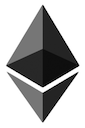 ether logo