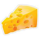 cheese random