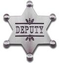 deputy random