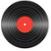 vinyl by cz