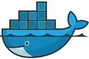 docker by @jolisper