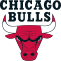 bulls by jo