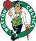 celtics by jonathan