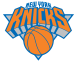 knicks by jonathan