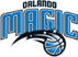 magic nba