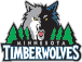 timberwolves by jonathan