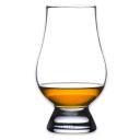 whisky random