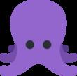 octopus random