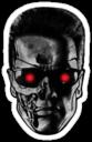 terminator random