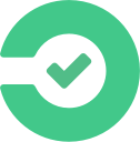 circleci pass