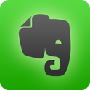 evernote_app by alex