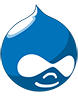 drupal by ginawilson