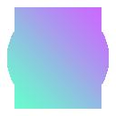 phhhoto logo
