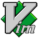 vim by Gracjan