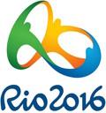 rio olympics random