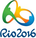 rio_olympics by jonathan