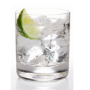 gin random