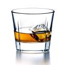 whiskey2 random