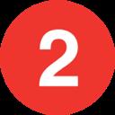 2train