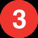 3train